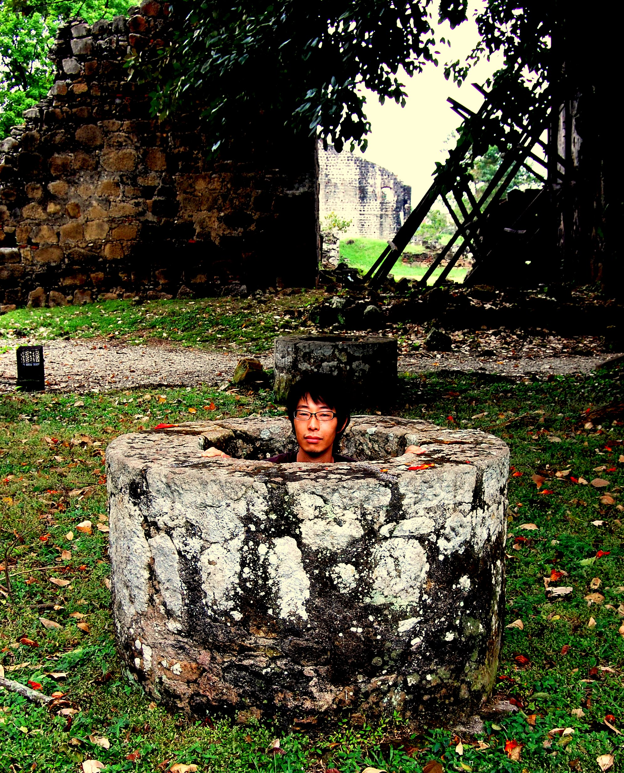 Old well.JPG