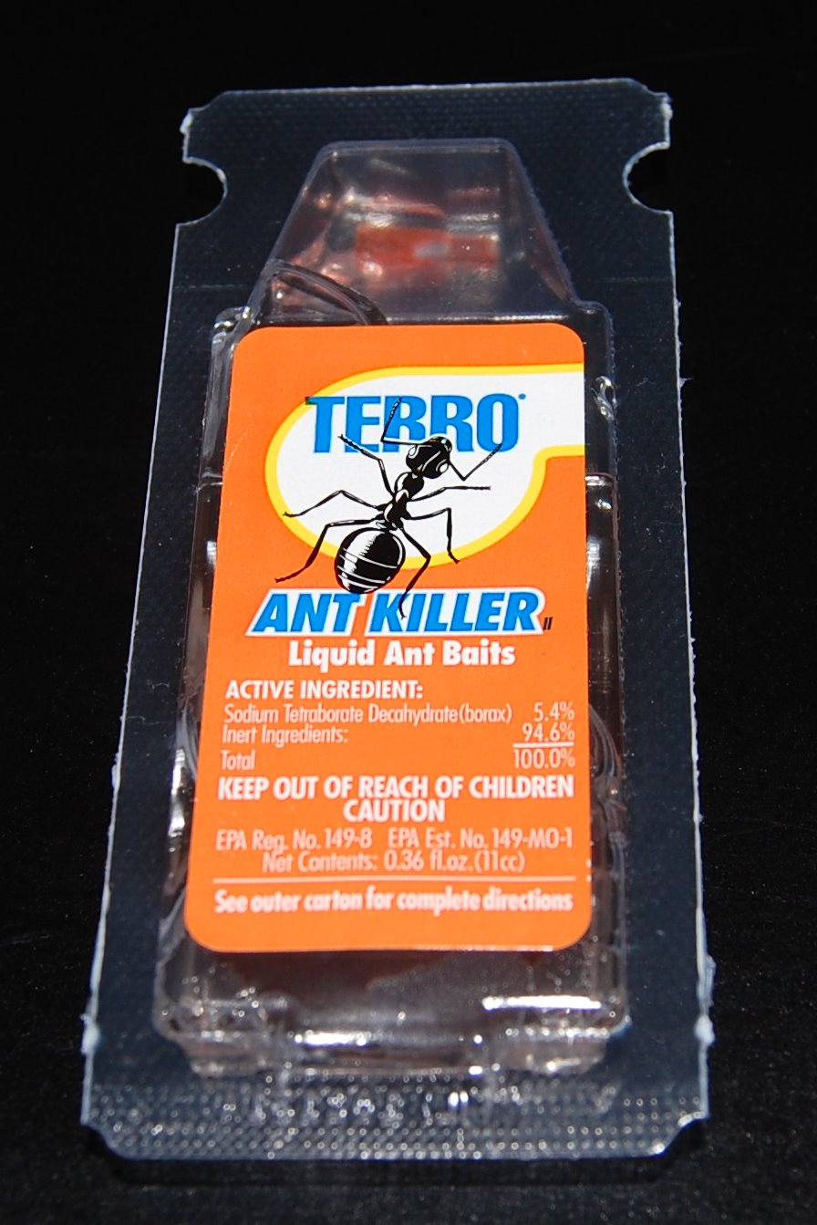 ant killerr.JPG